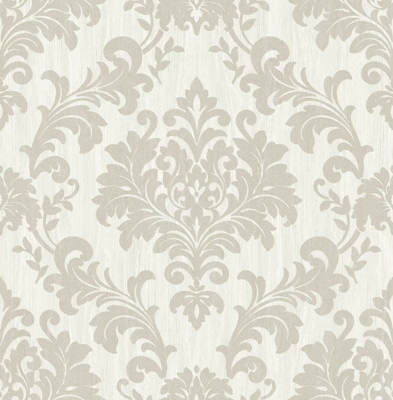 Damask Wall Paper shop damask wallpapers