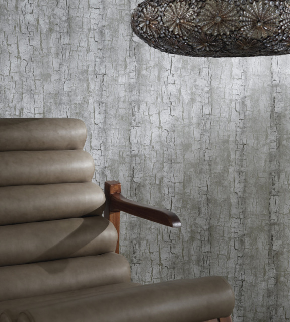 Best selling wallpapers for Selling wallpaper