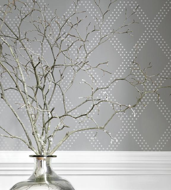 Thibaut Fabrics And Wallpapers: Brad Wallpaper
