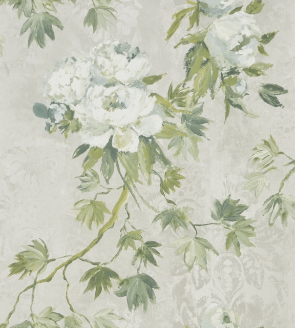 Designers Guild Floreale Wallpaper