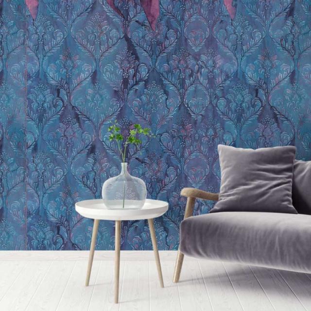 Feathr Wallpaper Usa Amp Canada