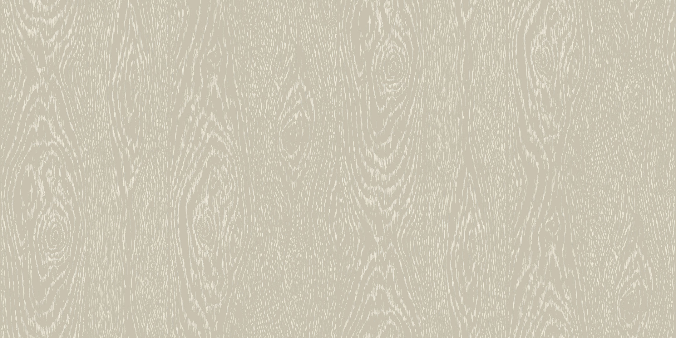 cole son wood grain wallpaper - Grain Wallpaper