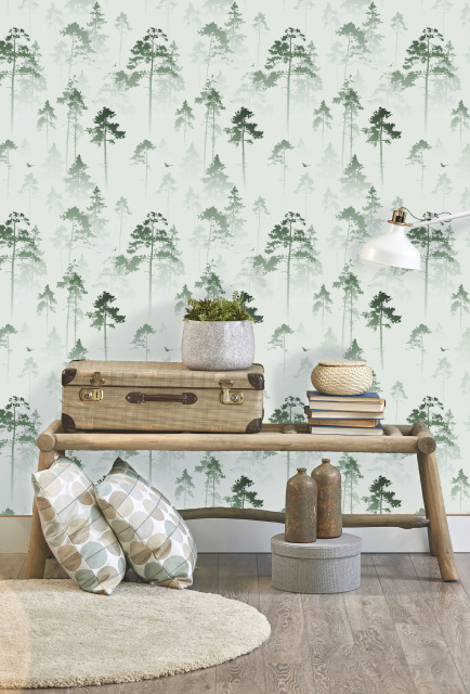 Best selling wallpapers for Best selling wallpaper